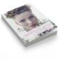 La guía imprescindible para dominar la asesoría nupcial, el nuevo libro de cabecera del profesional de la belleza.